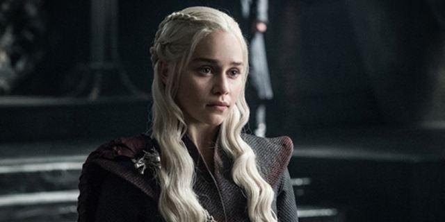 """""""Game Of Thrones""""-Spin-offs, nein danke: Emilia Clarke will nicht nach Westeros zurück"""