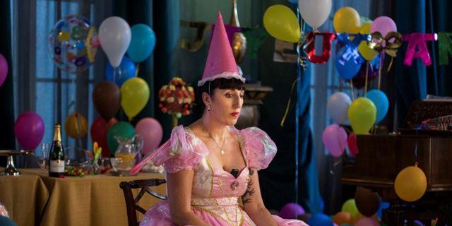 """Dinner für Spinner im ersten deutschen Trailer zu """"Madame"""" mit Toni Collette und Harvey Keitel"""