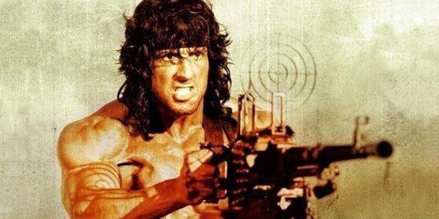 """""""Rambo 5"""", Remake oder TV-Serie: So geht es nach """"John Rambo"""" weiter"""
