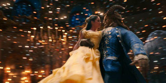 Halbzeit im Kino: Die 30 bisher erfolgreichsten Filme 2017 (in den USA)