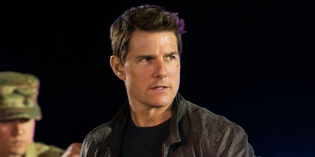 """""""Jack Reacher 3"""": So steht es um eine weitere Fortsetzung der Actionreihe"""
