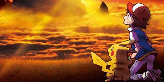 """""""Pokémon: I Choose You"""": Fans enttäuscht über Schicksal von Rocko und Misty"""