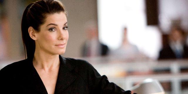 """""""Bird Box"""": Sandra Bullock stolpert blind durch die Post-Apokalypse im Thriller vom """"Arrival""""-Autor"""