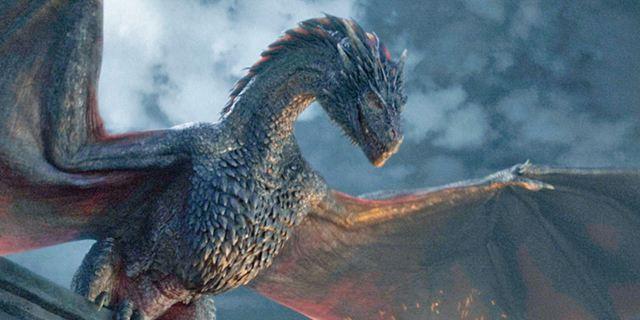 """""""Game Of Thrones""""-Finale: Alle Drehbücher sind fertig, doch der Termin bleibt offen"""