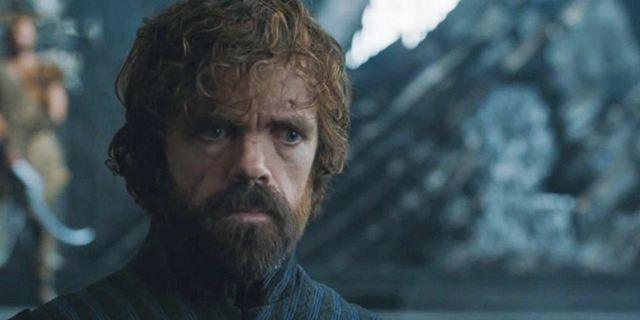 """""""Game Of Thrones"""": Verweis auf """"The Walking Dead"""" bringt das Internet zum Kochen"""