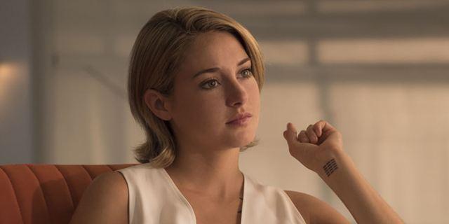"""""""Die Bestimmung - Ascendant"""": TV-Serie zur Filmreihe mit Shailene Woodley kommt nun wirklich"""