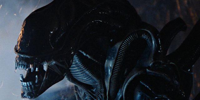 """""""Aliens - Die Rückkehr"""": James Cameron kann sich 3D-Wiederaufführung vorstellen"""