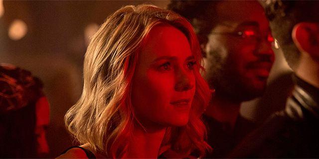 """Keine 2. Staffel für """"Gypsy"""": Netflix setzt Drama mit Naomi Watts ab"""
