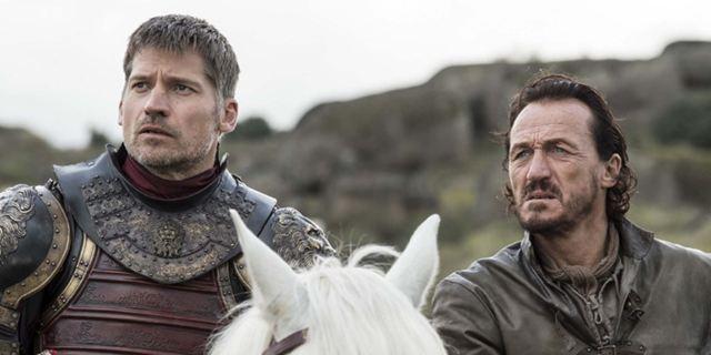 """Vorsicht vor Spoilern: HBO Spanien zeigt kommende """"Game Of Thrones""""-Episode zu früh"""