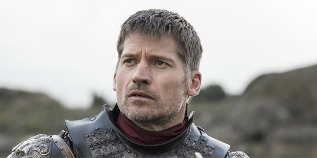 """Hinweis auf den Start der 8. Staffel """"Game Of Thrones""""? Drehstart für finale Folgen enthüllt"""