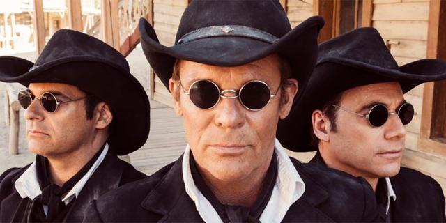 """Comeback geglückt: """"Bullyparade - Der Film"""" an der Spitze der deutschen Kinocharts"""