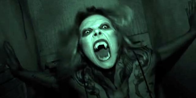 "Vampir, Werwolf und Samara in einem Film: Erster Trailer zum Found-Footage-Horror ""The Monster Project"""