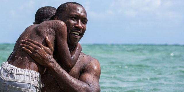 10 großartige Indie-Filme, die zum Kino-Phänomen wurden