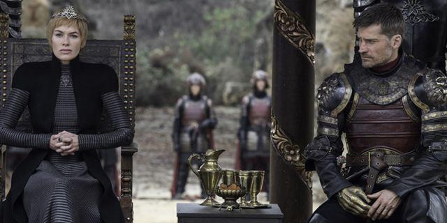 """Cleganebowl? Unser Ausblick auf das Finale der 7. Staffel von """"Game Of Thrones"""""""