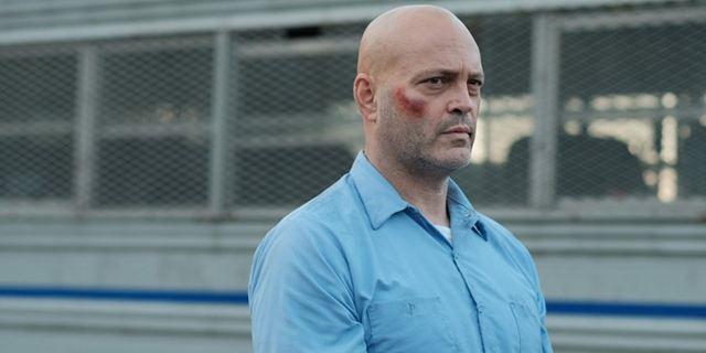 """""""Brawl In Cell Block 99"""": Im ersten Trailer zum Gefängnis-Thriller lässt Vince Vaughn die Fäuste sprechen"""