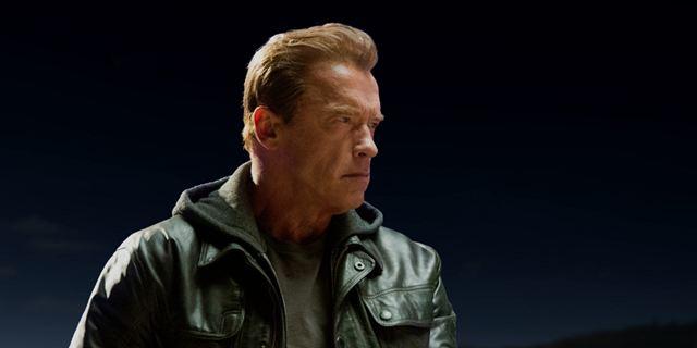 terminator 2 schauspieler