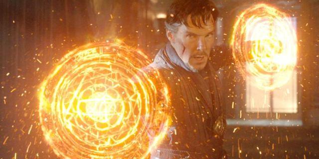 10 geplante Superhelden-Filme von Top-Regisseuren, und woran sie gescheitert sind