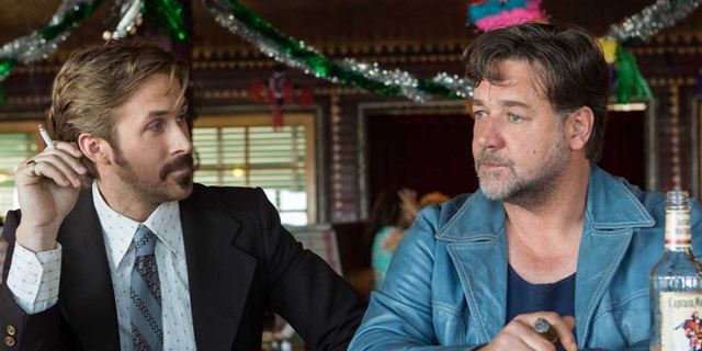 "Aus Shane Blacks ""The Nice Guys"" wird TV-Serie ""The Nice Girls"" mit weiblichen Hauptrollen"
