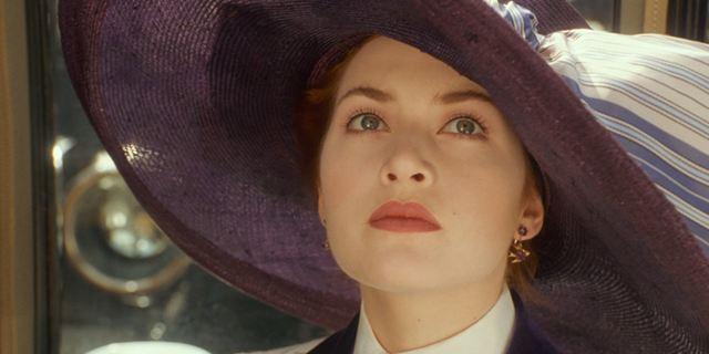 """""""Avatar 2 - 5"""": Kate Winslet dreht nach """"Titanic"""" wieder mit James Cameron"""