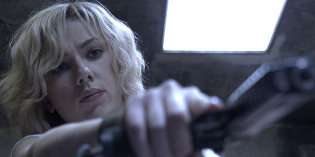 """""""Lucy 2"""": Luc Besson arbeitet nicht an Fortsetzung zum Sci-Fi-Actioner mit Scarlett Johansson"""