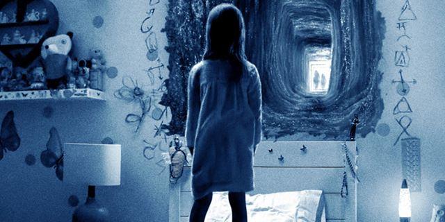 """""""Paranormal Activity"""": Erfolgsproduzent Jason Blum offen für Neuauflage der Found-Footage-Reihe"""