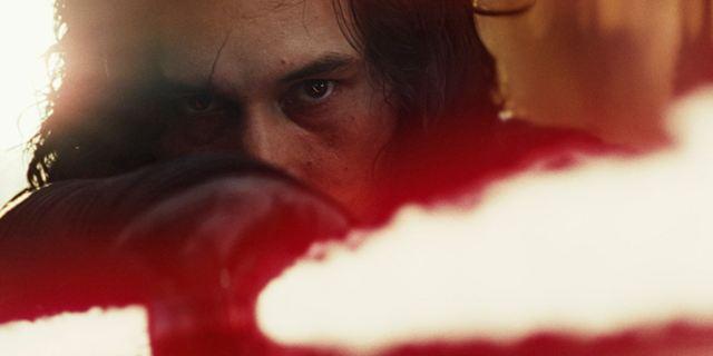 """Rian Johnson bringt die Saga voran: Die siham.net-Meinung zum """"Star Wars 8""""-Trailer"""