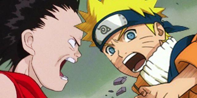 """""""Akira"""", """"Naruto"""" und noch viele mehr: FILMSTARTS stellt die größten kommenden Anime-Realverfilmungen vor"""