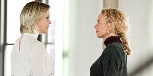"""""""Forget About Nick"""": Im ersten Trailer zur Komödie machen Katja Riemann und Ingrid Bolsø Berdal keine halben Sachen"""