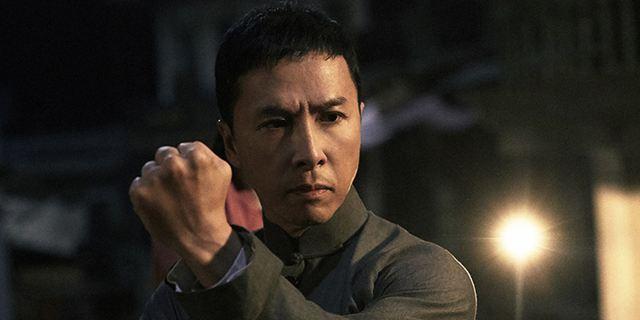 """""""Cheung Tin-Chi"""": """"Ip Man""""-Spin-off mit Dave Bautista und Tony Jaa wird auch in Deutschland gezeigt"""