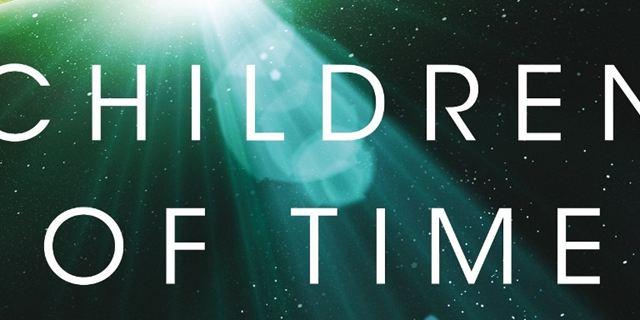 """Intelligente Spinnen im All: Sci-Fi-Bestseller """"Children Of Time"""" wird verfilmt"""