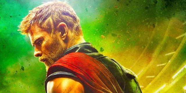 """""""Thor 3: Tag der Entscheidung"""": Prognosen deuten auf hammermäßigsten Kinostart der Reihe um den Donnergott"""