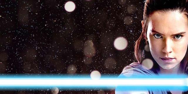 """Star Wars 8"": Marvel-Comic-Prequel für Benicio del Toros Figur in ""Die letzten Jedi"""