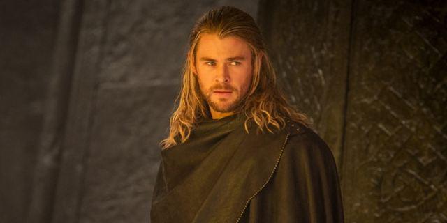 """Film mit weiblichem """"Thor"""" ist laut Marvel-Chef Kevin Feige sehr gut möglich"""