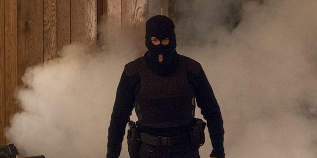 """""""The Punisher"""": Im neuen Trailer gibt es endlich das Startdatum für die Serie von Netflix und Marvel"""