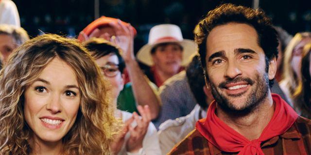 """Die """"Sch'tis"""" lassen grüßen: Deutscher Trailer zur französischen Komödie """"Die Pariserin - Auftrag Baskenland"""""""