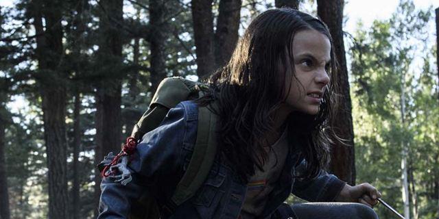 """Nach """"Logan - The Wolverine"""": James Mangold schreibt Spin-off-Drehbuch über Jung-Mutantin X-23"""