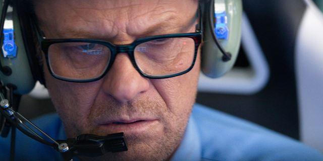 """""""Drone - Tödliche Mission"""": Deutsche Trailerpremiere zum Rache-Thriller mit Sean Bean"""