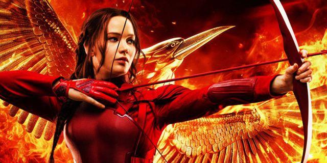 """""""Die Tribute von Panem 5""""? So stehen die Chancen, dass es nach """"Mockingjay"""" mit den """"Hunger Games"""" weitergeht"""