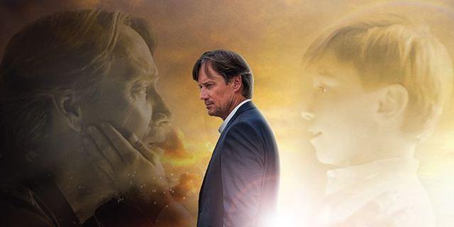 """""""Thor 3: Tag der Entscheidung"""" ist wie erwartet ein Mega-Hit: Kinocharts USA Top 10"""