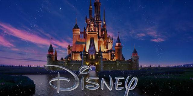 Nach Zeitungsboykott: Kritikervereinigungen schließen Disney von ihren Filmpreisen aus [Update]