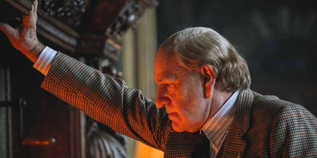 """""""Alles Geld der Welt"""": Ridley Scott schneidet Kevin Spacey komplett raus und ersetzt ihn durch Christopher Plummer"""