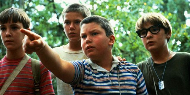 """""""Stand By Me"""" im Weltall: """"Stranger Things""""-Regisseur Shawn Levy macht Sci-Fi-Film """"Crater"""""""