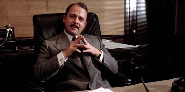 """""""Magnum""""- und """"Chinatown""""-Darsteller John Hillerman ist tot"""