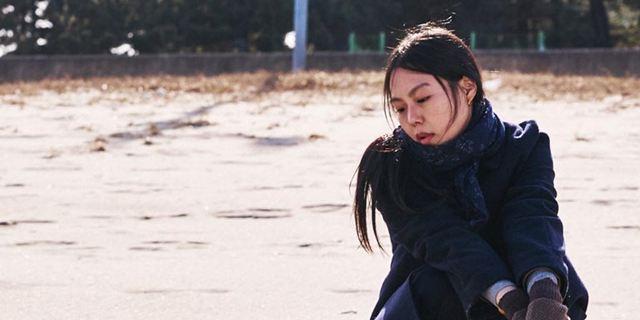 """Wir vergeben die Höchstwertung: Erster Trailer zum 5-Sterne-Drama """"On The Beach At Night Alone"""""""
