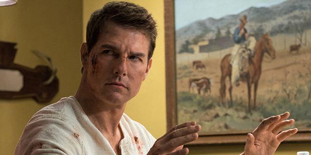 Tom Cruise im Gespräch für Rolle im neuen Film von Quentin Tarantino