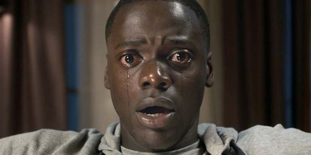 "Horror-Hit ""Get Out"" hat Chance auf Golden Globe – aber als Komödie"