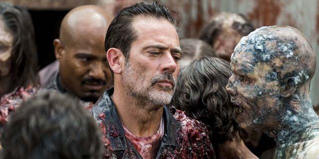 """Die niedrigsten Werte seit Staffel 2: """"The Walking Dead""""-Quoten sinken weiter"""