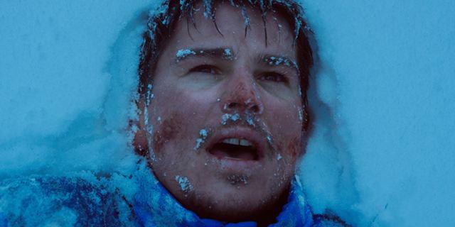 """""""6 Below - Verschollen im Schnee"""": Deutsche Trailerpremiere zum eisigen Überlebensthriller mit Josh Hartnett"""