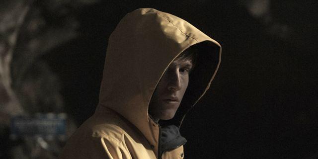 """""""Dark"""": Unser Ersteindruck zur ersten deutschen Netflix-Serie"""