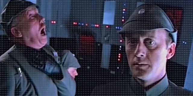 """Opfer des Sternenkriegs: Alle """"Star Wars""""-Toten der Originaltrilogie im Video"""
